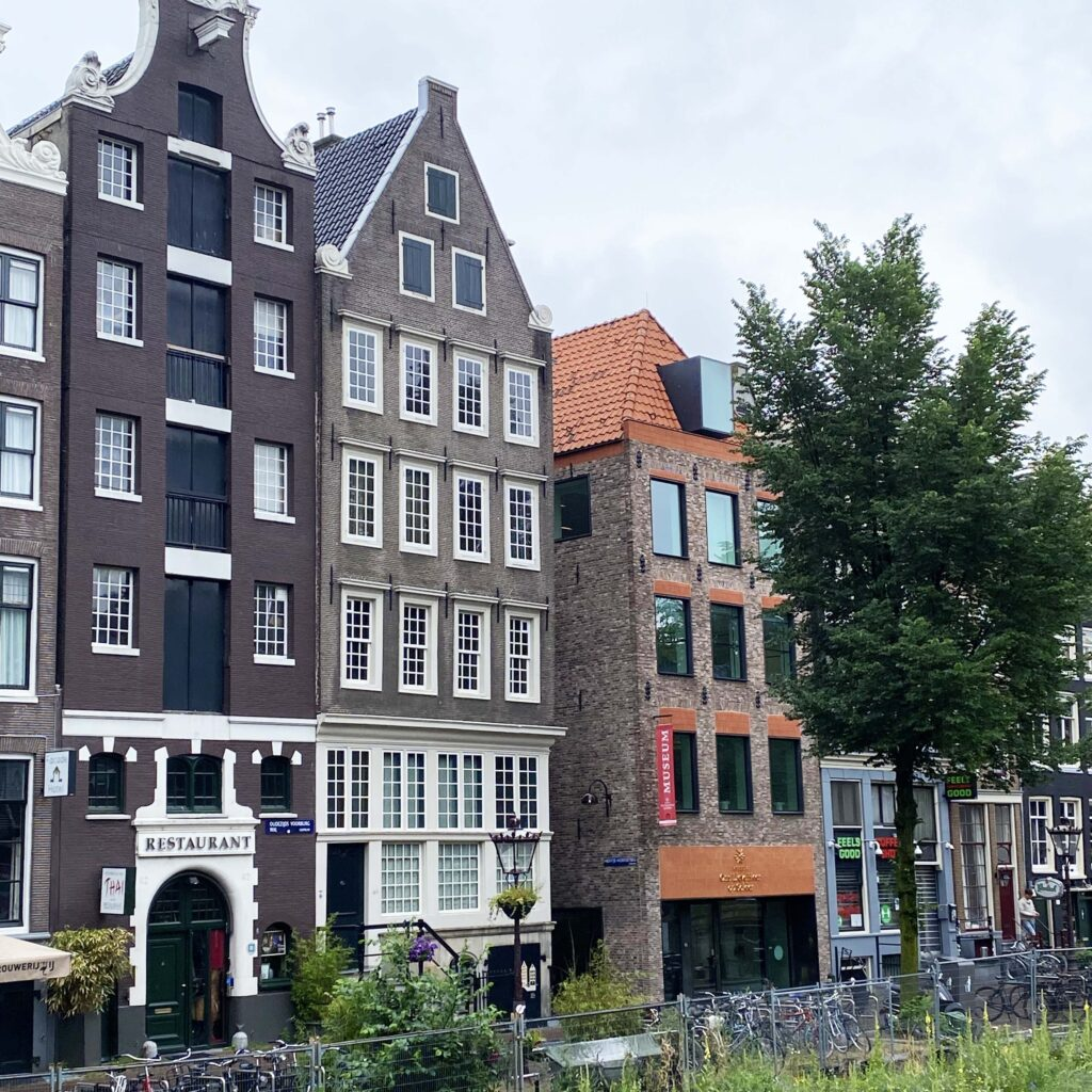 museum, ons lieve heer op solder, wallen, amsterdam, citytrip, citywalk, stadswandeling, museum